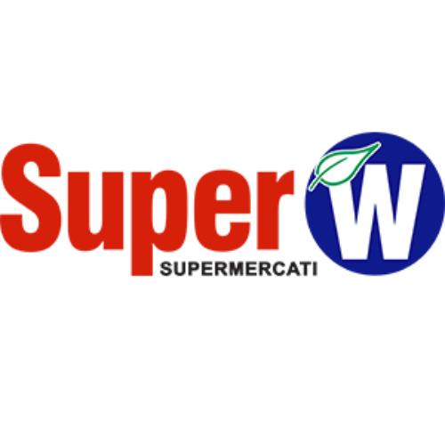 Logo Walber