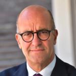 Carlo Tamburini a.d. e presidente di Enel Italia Spa